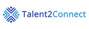 sponsors-logo_talent2connect