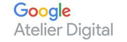 google digital atelier