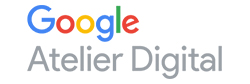 Google Atelier Digital