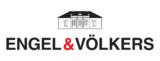 Logo_EV_RGB_©_Engel_&_Völkers